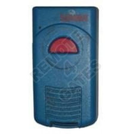 Remote control SIMBA RC1