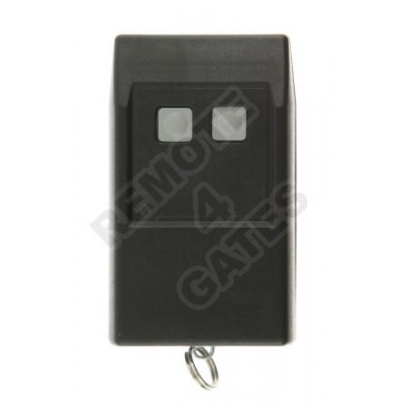 Remote control SMD 40.685 MHz 2K mini LW40MS99