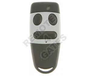 Remote control CARDIN S449-QZ3
