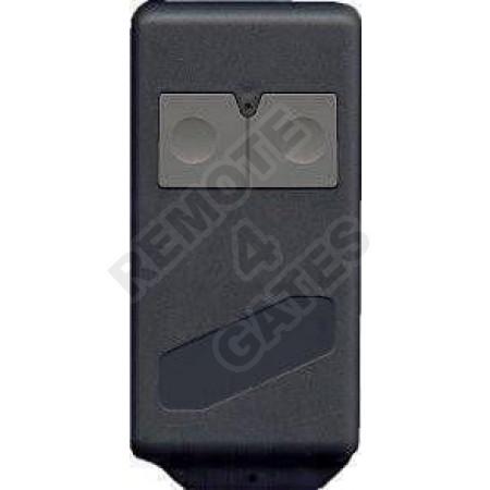 Remote control TORAG S406-2