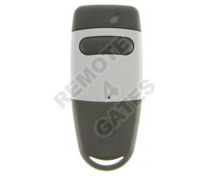 Remote control CARDIN S449-QZ1