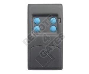 Remote control CASIT TXS4