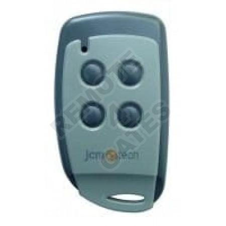 Remote control JCM NEO40