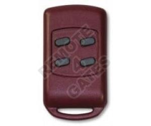 Remote control WELLER MT87A2-4