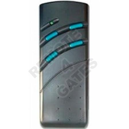 Remote control BOSCH 26.975 4K
