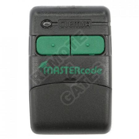 Remote control CLEMSA MASTERcode MV-12