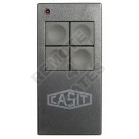 Remote control CASIT MT4E