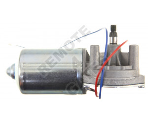 Gear motor NICE SHEL PRSH04