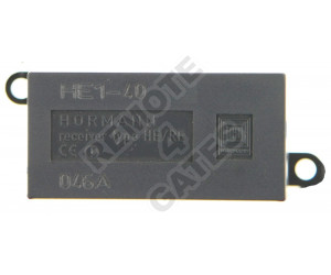 HÖRMANN HE1 40,685 MHz