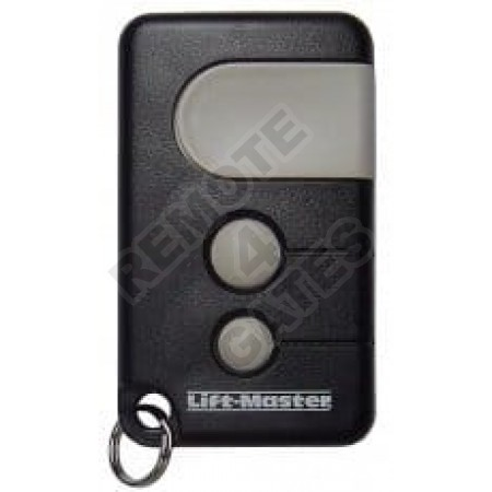Remote control LIFTMASTER 94335E-old