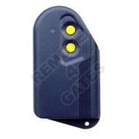 Remote control BENINCA LOT2WMS