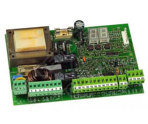 Electronic board FAAC 455 D