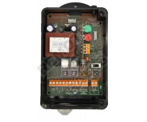Control unit CLEMSA Clas 10