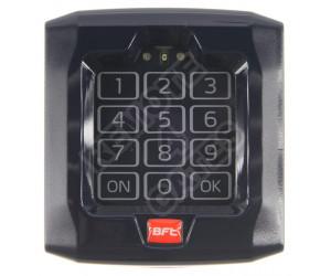 Keypad BFT Q.BO TOUCH