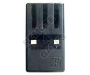 Remote control FADINI MEC 80-2 old2