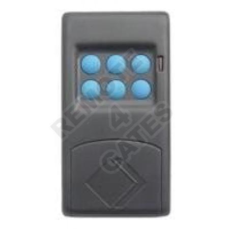 Remote control CASIT ERTS97S-TXS6