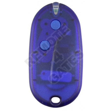 Remote control SEAV Be-Happy-S2 blue