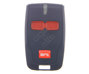 Remote control BFT Mitto B RCB02 R2 2ch replay