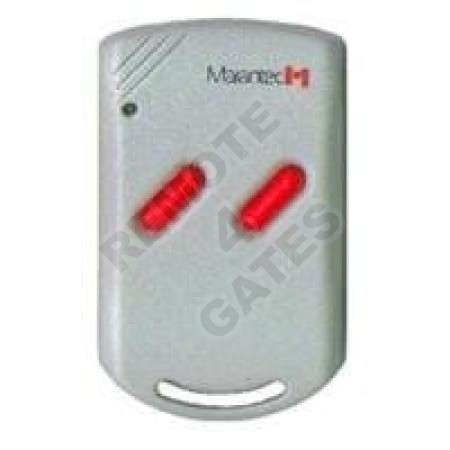 Remote control MARANTEC D222-433