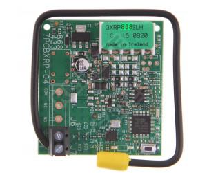 Receiver FAAC RP 868 SLH N