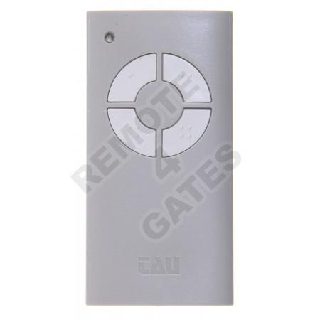 Remote control TAU 250 T4