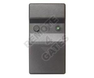 Remote control ALBANO 4096-1 33.100 MHz