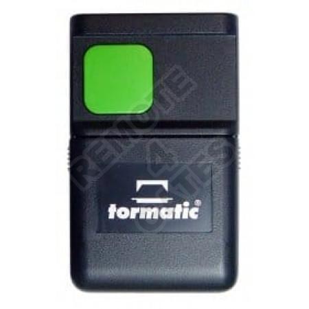 Remote control DORMA S41-1