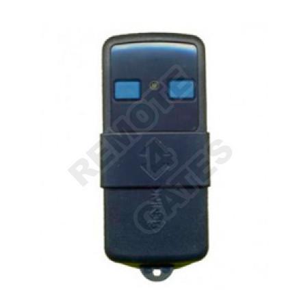 Remote control BENINCA LOT2E