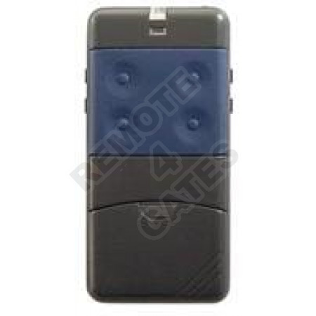 Remote control CARDIN S438-TX4