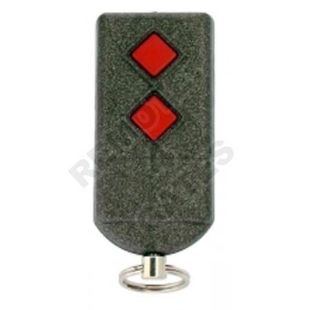 Remote control DICKERT S5-433-A2L00