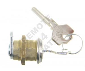 Tool box lock APRIMATIC ONDA 2000