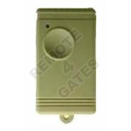 Remote control FORCEBAT 141-1
