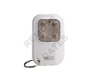 Remote control DELTADORE TL 2000 TYXAL+