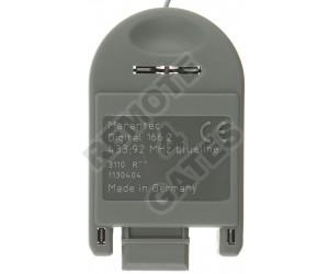 Receiver MARANTEC Digital 166.2 433 Mhz