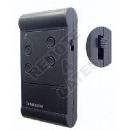 Remote control TEDSEN SKX8MD