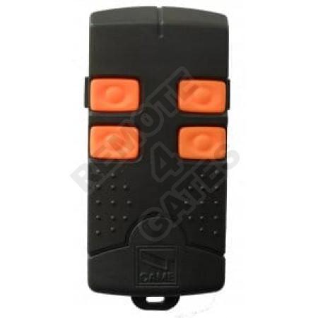 Remote control CAME T154