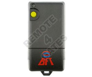 Remote control BFT TEO 01