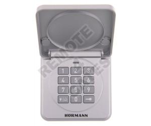 Keypad HÖRMANN FCT 10-1 BS