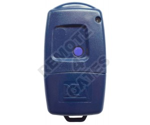 Remote control DEA 306-1