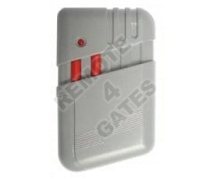 Remote control TAU 250TXD2
