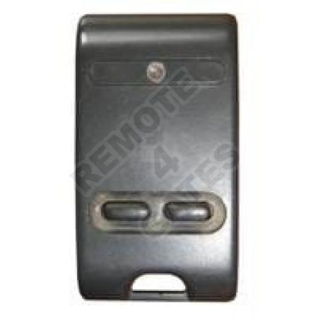 Remote control CARDIN S27-2M
