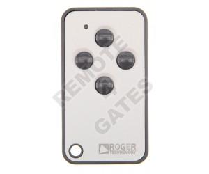 Remote control ROGER E80 TX54R