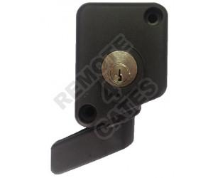 Unlock GIBIDI PASS 600 A90378P