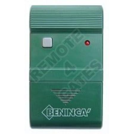 Remote control BENINCA LOTX1W