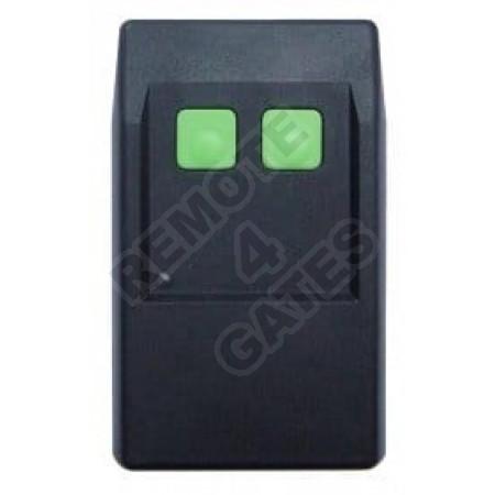 Remote control SMD 26.995 MHz 2K