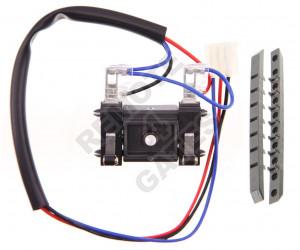 Limit Switch kit NICE Spider-Spido PRSP04