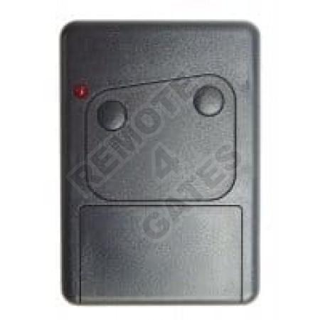 Remote control TEDSEN B2S40L