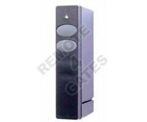 Remote control PRASTEL MPSTL2