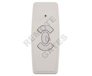 Remote control SEAV BeFree S1 New