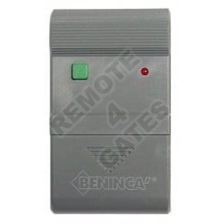Remote control BENINCA LOTX1A
